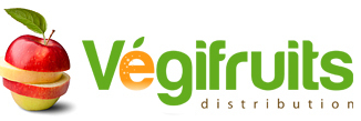 Distribution Végifruits Inc.